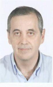 Miguel Ángel Herreros